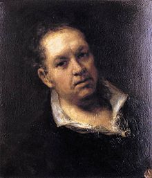 Goya Self-portrait.jpg