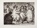 Goya The triumph of Bacchus or the drunkards.jpg