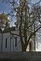 Gródek- cerkiew.jpg