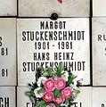 Grab Hans Heinz Stuckenschmidt, Friedhof Wilmersdorf.jpg