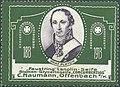 Graf Platow - C. Naumann 'Faustring' Lanolin-Seife, 1913.jpg