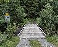 Grafli Brücke über die Rabiusa, Safien Platz GR 20190814-jag9889.jpg