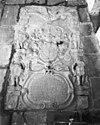 grafsteen van mathies van bloemendaal - culemborg - 20051566 - rce