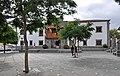 Gran Canaria San Bartolomé Ayuntamiento R01.jpg