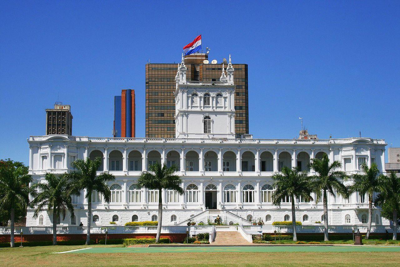 1280px-Gran_Palacio_Nacional_de_Paraguay.jpg (1280×853)