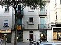 Gran de Sant Andreu 120.jpg