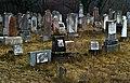 Granatos Street Jewish cemetery IMGP0741.jpg