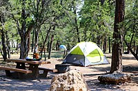 Grand Canyon National Park Mather Campground 4635 (35305437542).jpg
