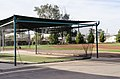 Grand Canyon University Baseball Field, 3300 W Camelback Rd, Phoenix, AZ 85017 - panoramio (6).jpg