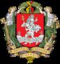 Escudo de Vilna