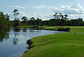 Grand Cypress East Course 9th hole.jpg