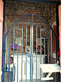 Grand Island Shrine interior - Colusa County California.jpg