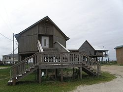 Grand Isle Church.jpg