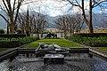 Grande Provence, Franschhoek-002.jpg