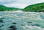 Grande rivière de la baleine 1992 GB2 B.jpg