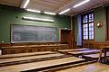 Grande salle ENC n2.jpg