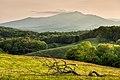 Grandfather Mountain sunset - panoramio.jpg