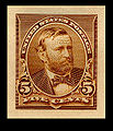 Grant 1890 Proof2-5c.jpg