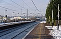 Grantham railway station MMB 37.jpg