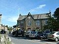 Grassington Town Hall - geograph.org.uk - 829630.jpg