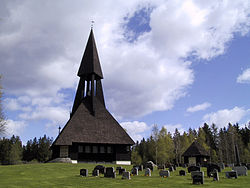 Gravberget kirke.jpg