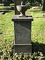 Grave Ernst Norée.jpg