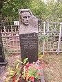 Grave of Gordienko in Kharkiv.jpg