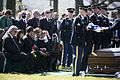 Graveside service for US Army Sgt. 1st Class Matthew Q. McClintock takes place in Section 60 of Arlington National Cemetery 160307-A-DR853-869.jpg