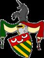 Grb Vukotic (Korenic-Neoric).png