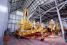 Great Chariot of Victory, BKK National Museum.jpg