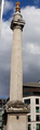 Great Fire of London Monument.png