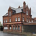 Great Northern Distillery, Dundalk.jpg