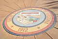 Great Seal of the State of Arizona-1.jpg