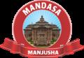 Greater Mandasa Logo.png