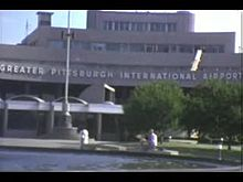 Gambar:Greater Pittsburgh Airport 1977.ogv