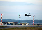 Greece partners with US for bilateral training 140808-F-JZ627-603.jpg
