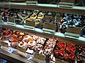 Greek Pastry Shop (3382155128).jpg
