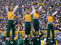 Green Bay Packers Cheerleaders.jpg