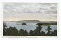 Green Island south from Sagamore, Lake George, N. Y (NYPL b12647398-68537).tiff