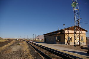 Green River Amtrak.jpg