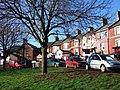 Green at rear of Innerbrook Road, Torquay - geograph.org.uk - 355909.jpg