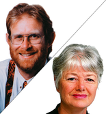 Green party co-leaders 2005.png