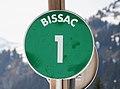 Green piste Bissac in Flaine.jpg