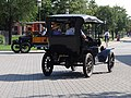 Greenfield Village - The Henry Ford - Dearborn MI (7731126910).jpg