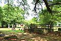 Greensboro Alabama Cemetery 04.JPG