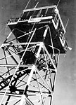 Greenville Army Airfield - Control Tower.jpg