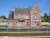 Grefsen-stasjon.jpg