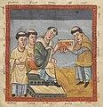 Gregory-IV Raban-Maur.jpg