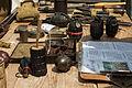 Grenades (7527743116).jpg