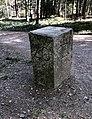 Grenzstein Zo Zu Ma1.jpeg